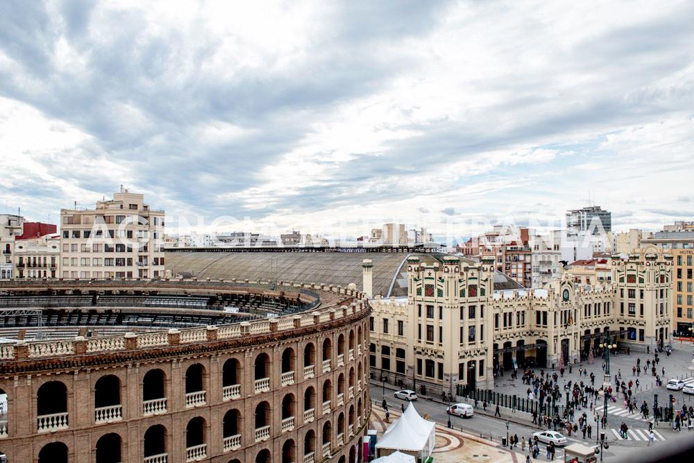 piso-alquiler-valencia-capital-plaza
