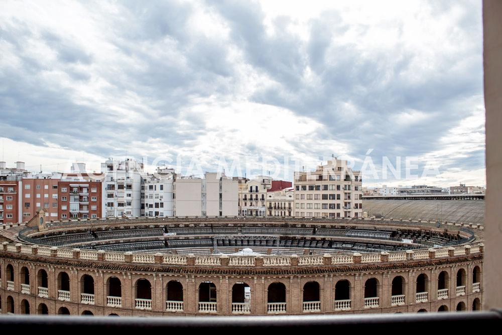 piso-en-alquiler-valencia-plaza-toros