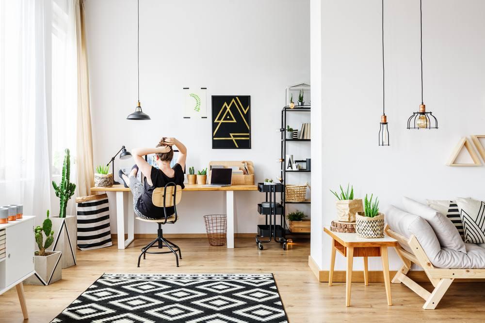 cambios hábitos de consumo para comprar una vivienda tras el Covid